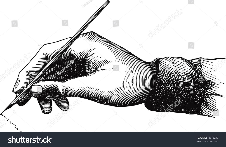 Rinzen illustration essay