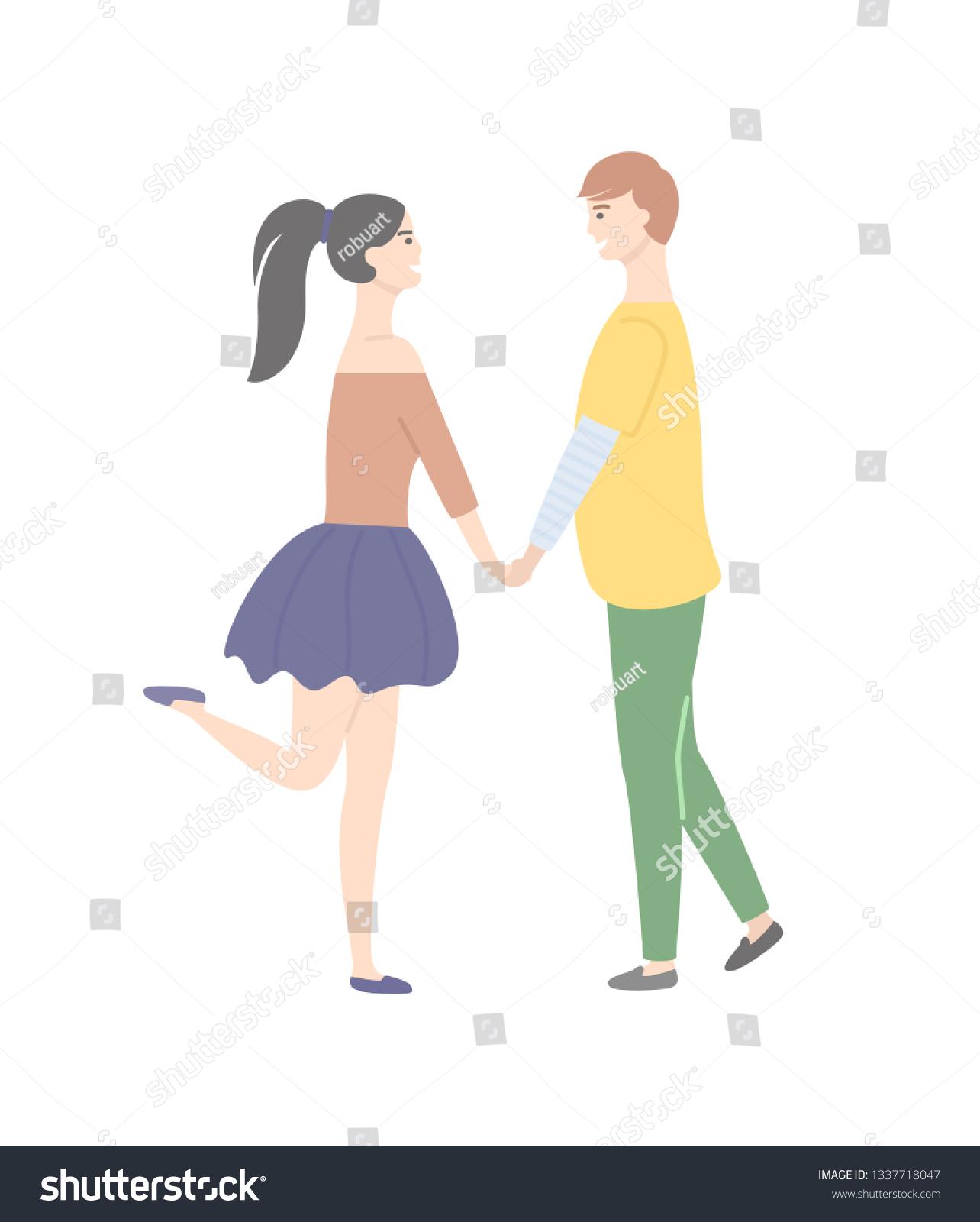5 niet verhandelbare dating