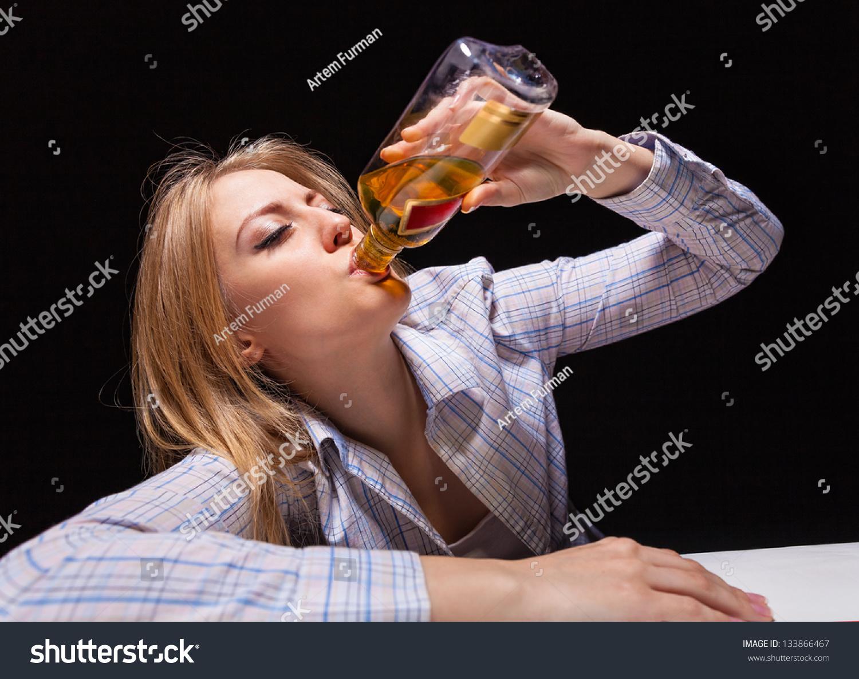 Пьяная женщина в рассказах 5 фотография