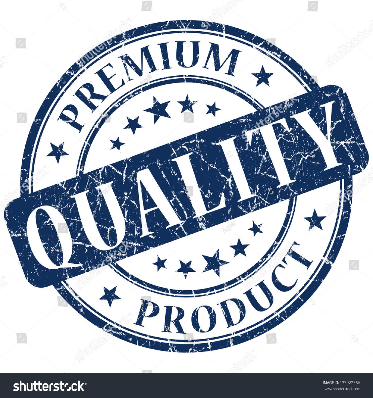 premium quality stamp stock illustration 133922366 shutterstock