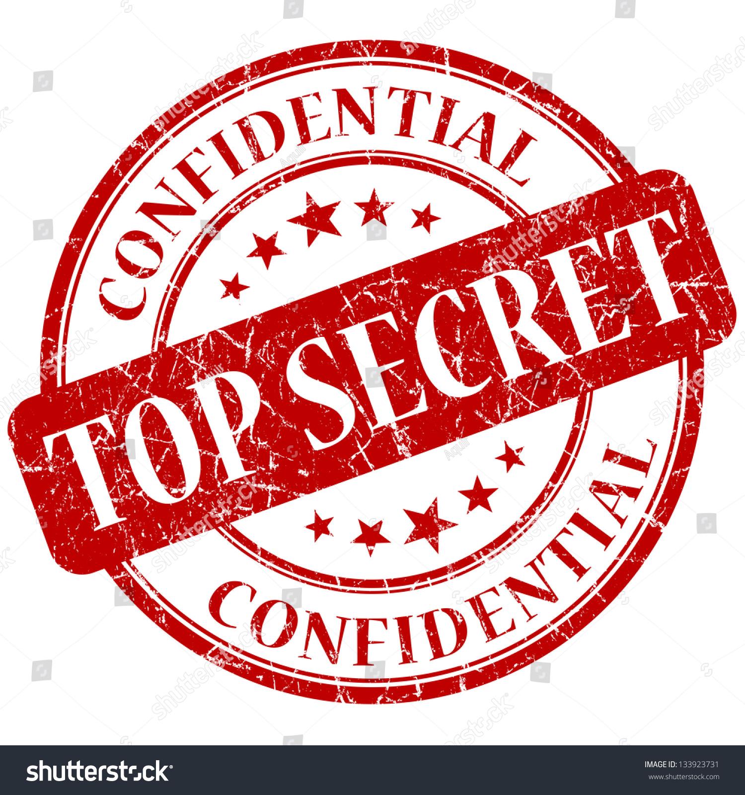 www secret de