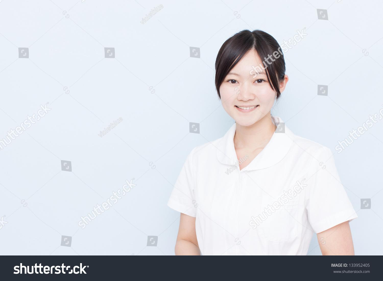 pale nurse