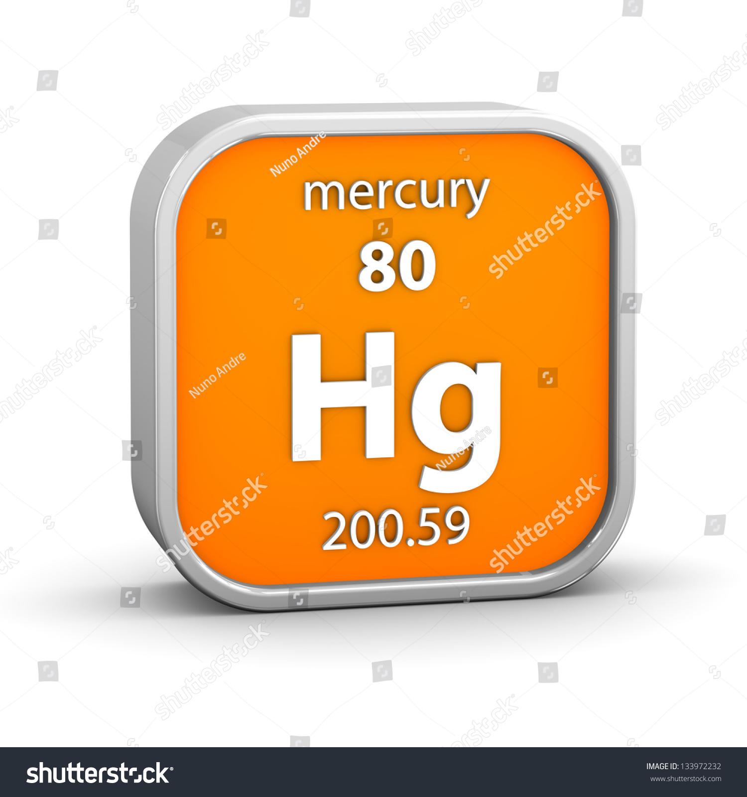 Periodic table symbol for mercury image collections periodic mercury periodic table symbol choice image periodic table images symbol for mercury periodic table gallery periodic gamestrikefo Images