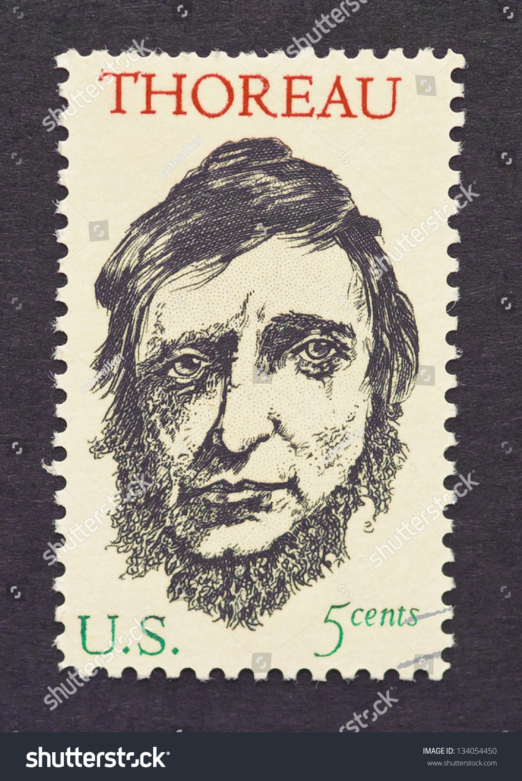 united states and thoreau In the case of the united states was actually found in thoreau's civil disobedience thoreau was apparently paraphrasing the motto of the united states.