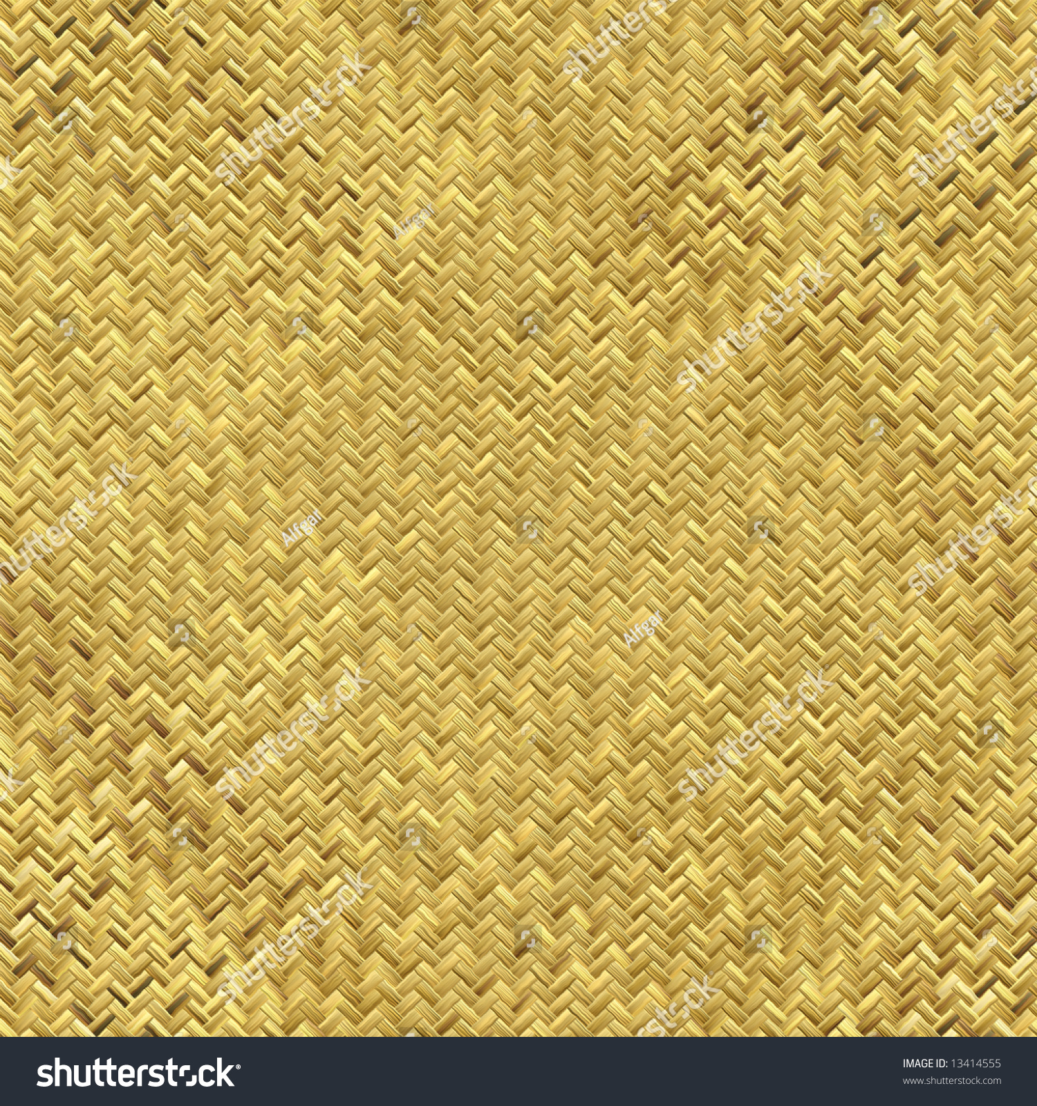 Free Basket Weaving Patterns Pictures : Angled basket weaving pattern seamless texture stock