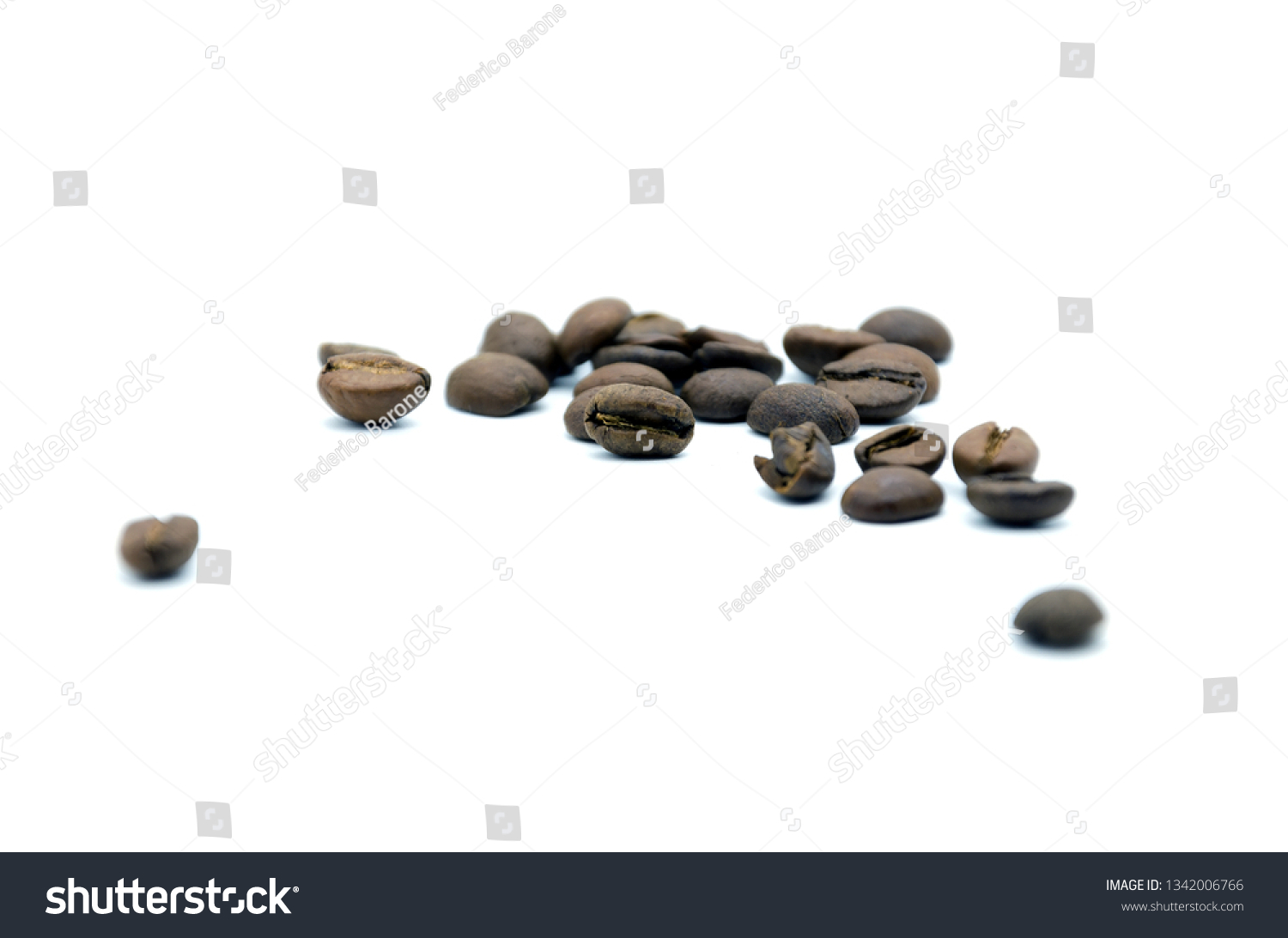 stock-photo-coffee-beans-isolated-on-whi
