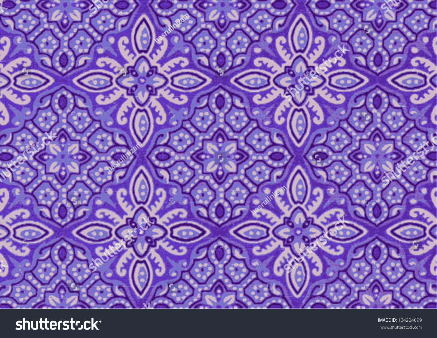 Background batik pattern stock photography image 803022 - Beautiful
