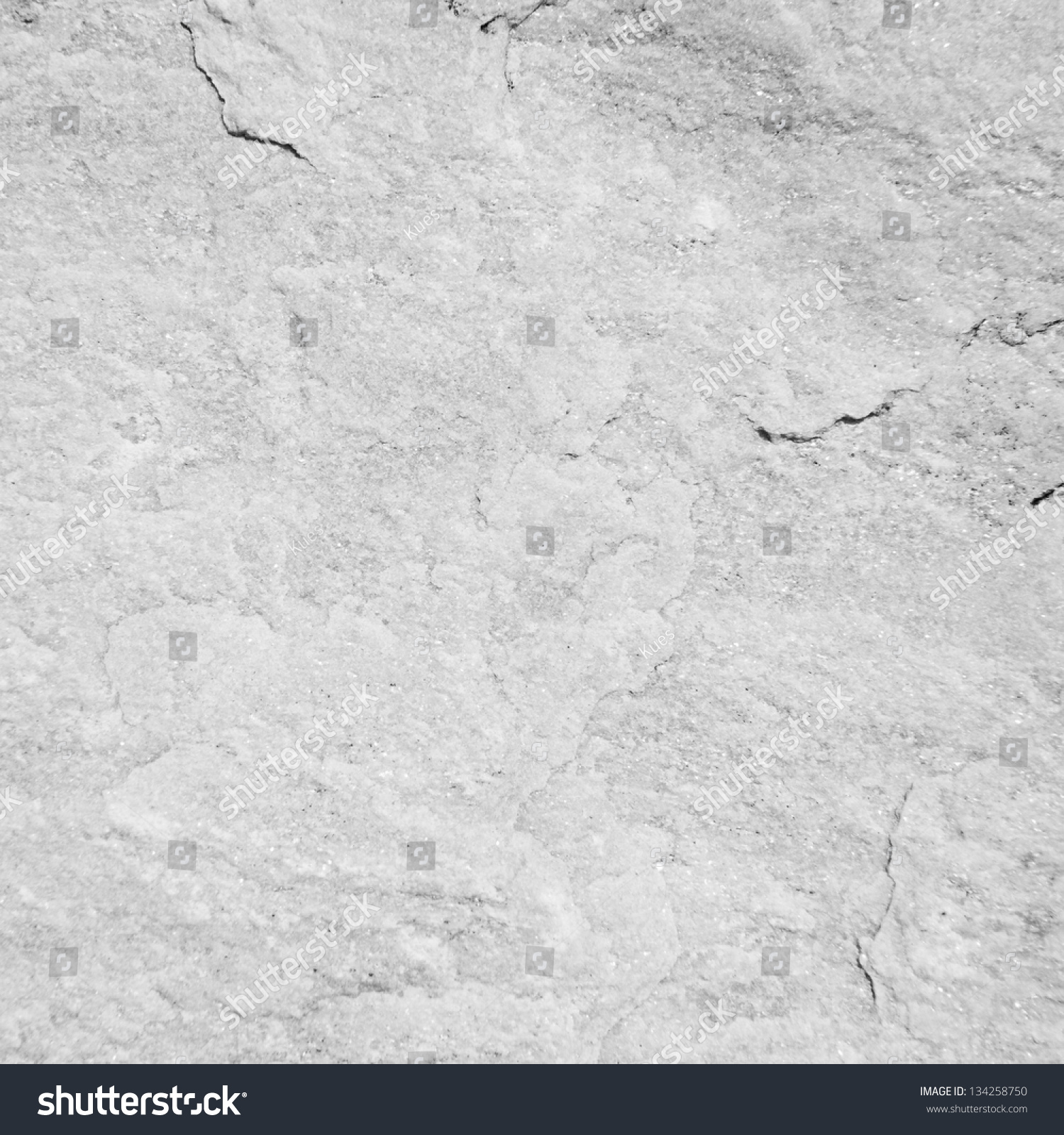 White Granite Background : White stone texture background stock photo