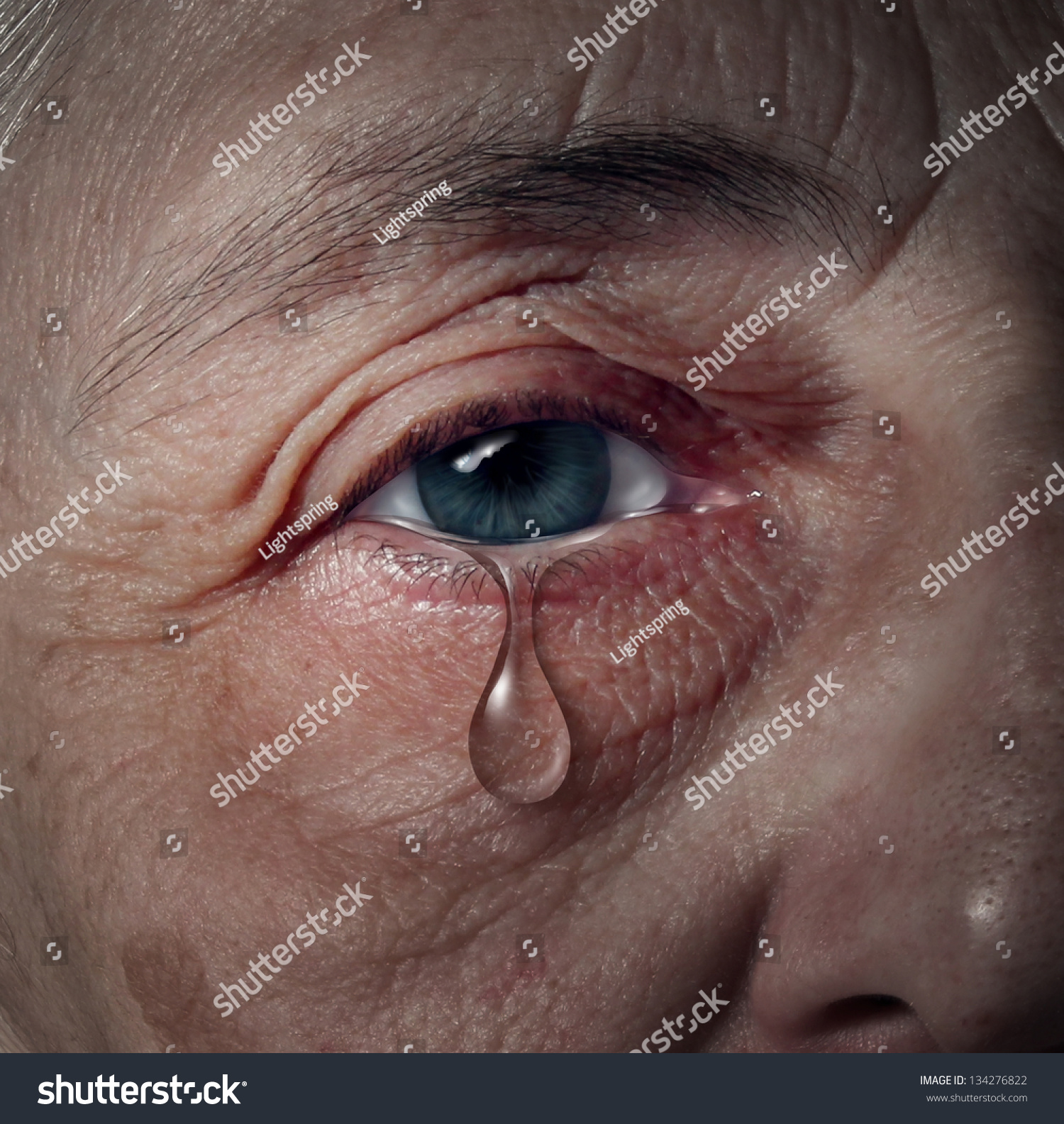 a view on the depression in elderly Free depression elderly  illustrated this as they explain may older clients are inclined not to report their symptoms of depression, because they view this.