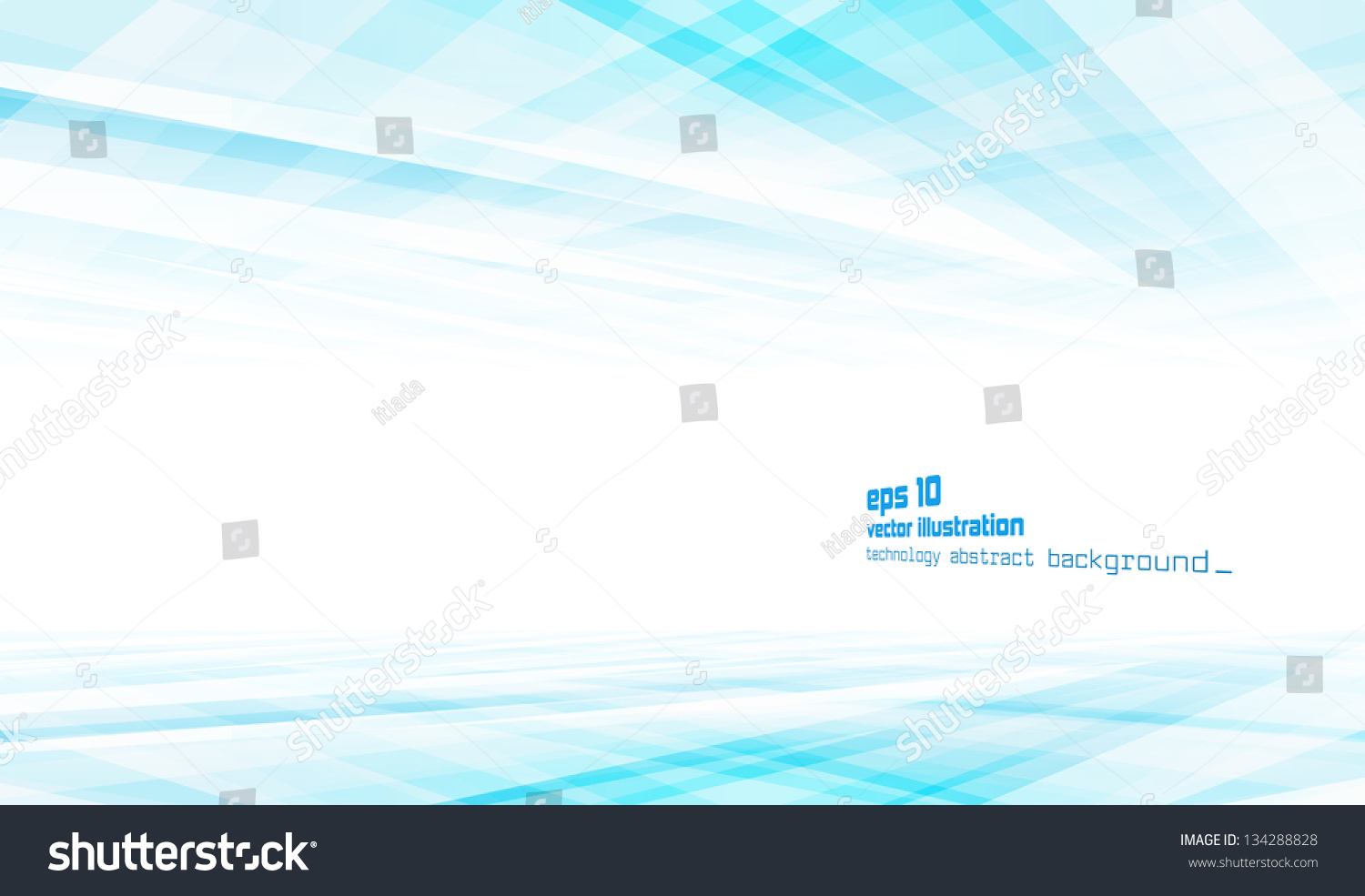 Background image transparency - Abstract Lowpoly Background Eps 10 Vector Illustration Used Opacity Mask And Transparency Layers Of