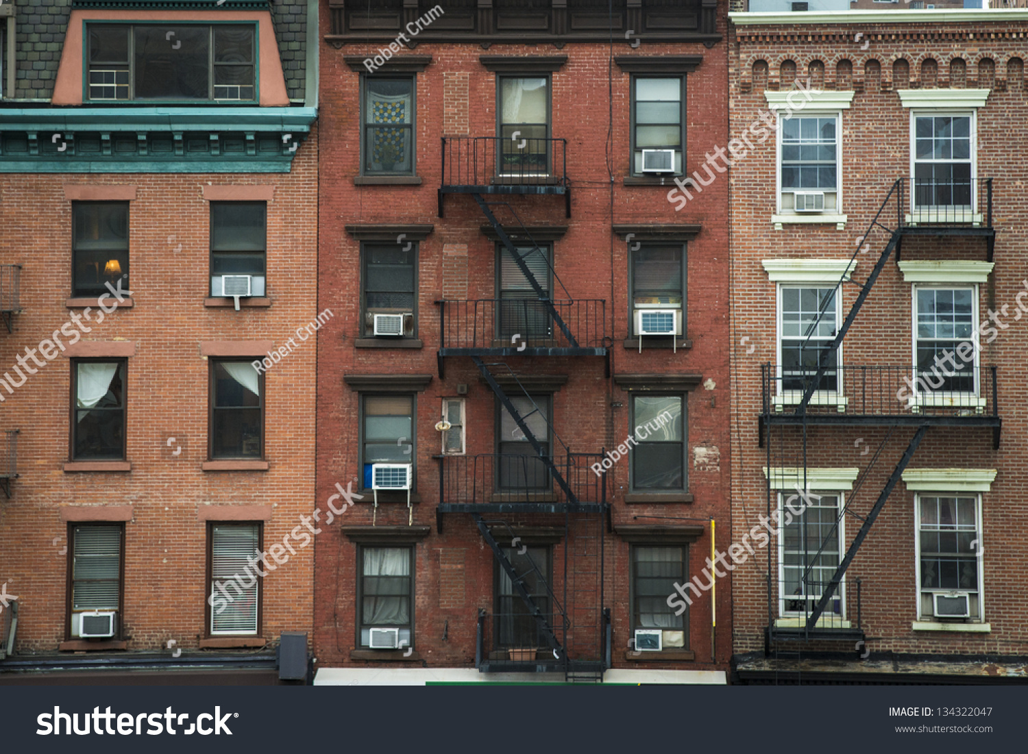 Cheap Apartments In Yonkers Ny