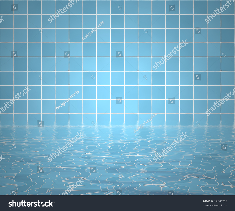 Bathroom Tiles Background bathtub background bathroom tiles water stock photo 134327522
