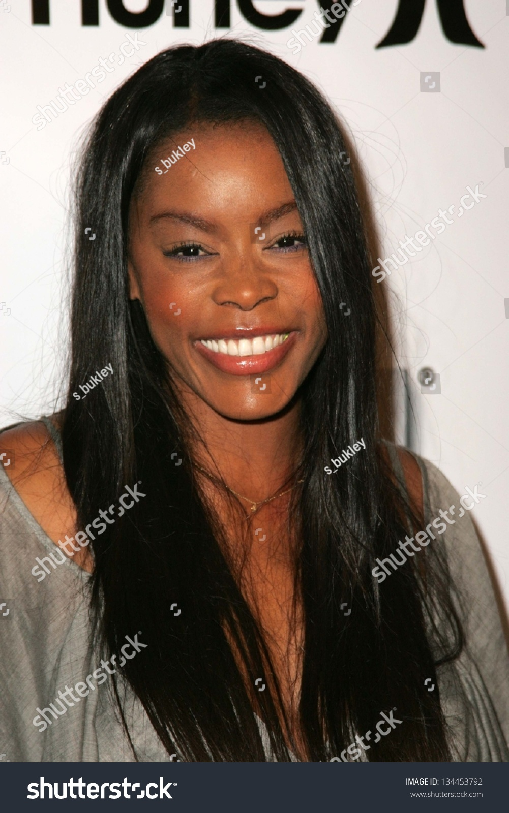 HOLLYWOOD AUGUST 02 Golden Brooks at Saturn's X-Games 12 Party at 6820 Hollywood Blvd on August 02 2006 in Hollywood CA