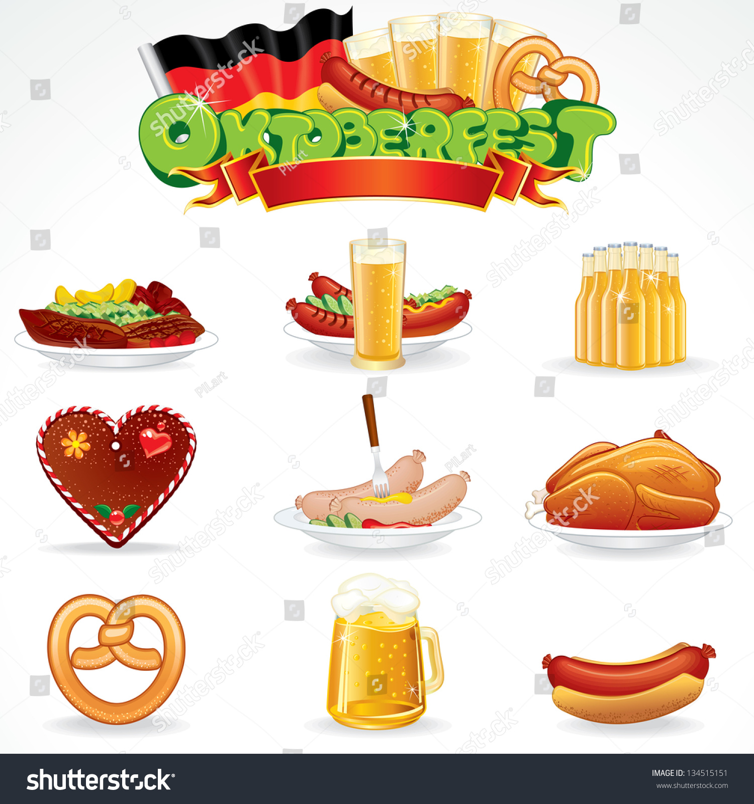 the interpretation of food and drink in art No food or drink signs facilities have manufacturing areas, office meeting rooms or general work space where eating, drinking, or smoking have no place for many reasons including odors, waste or disruptions to everyday business.