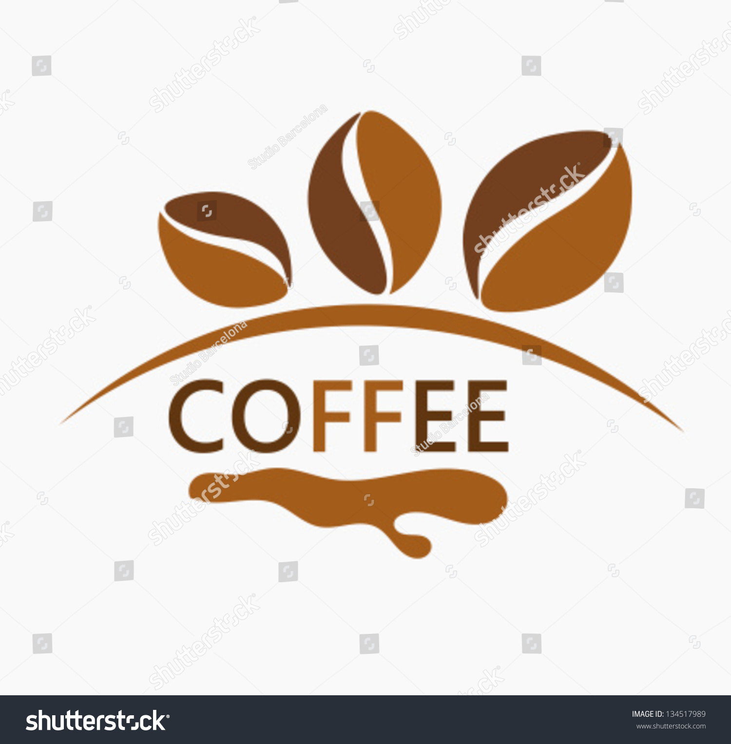 Are Espresso Beans And Coffee Beans The Same