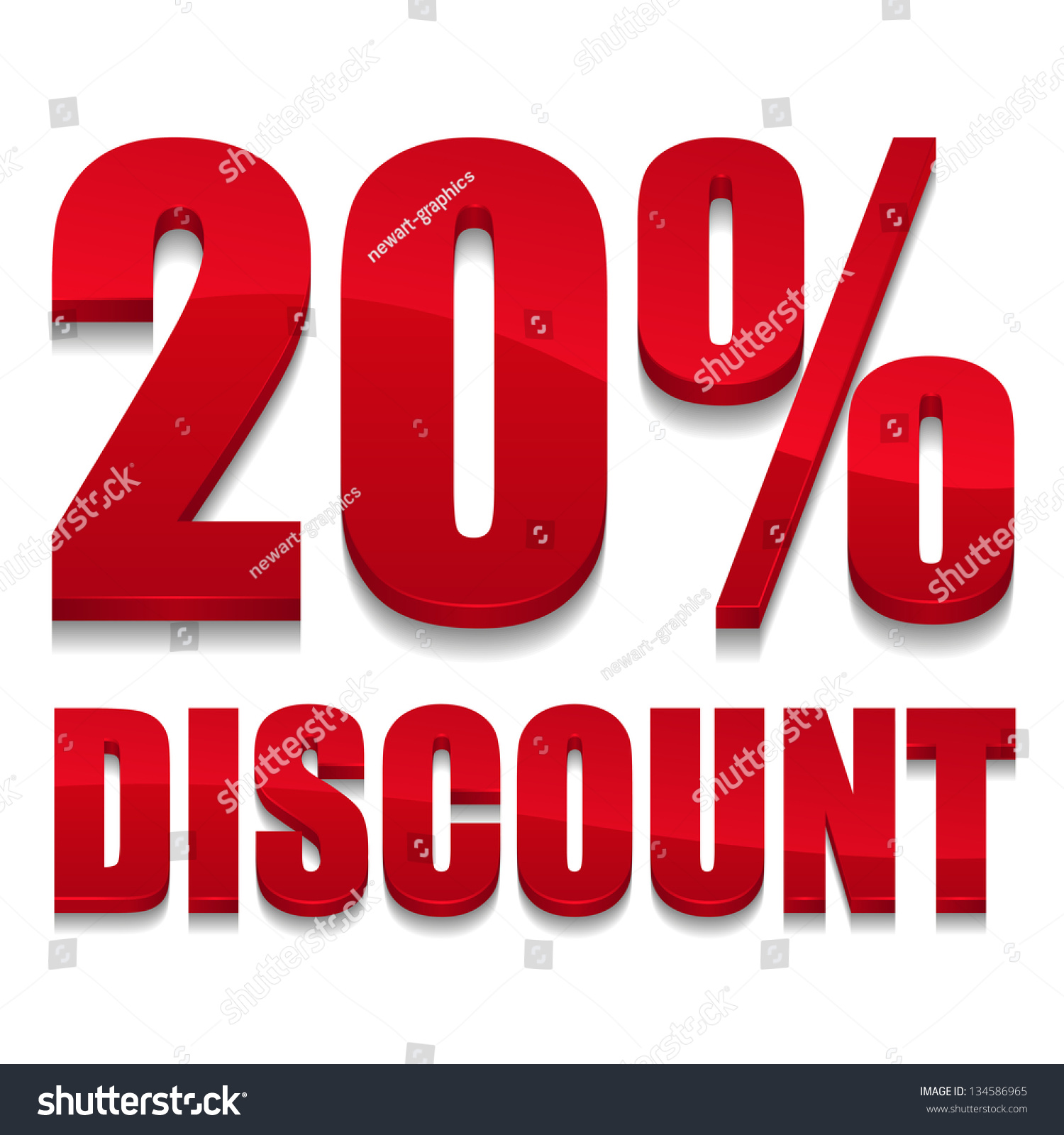 how to find out discount percentage in excel