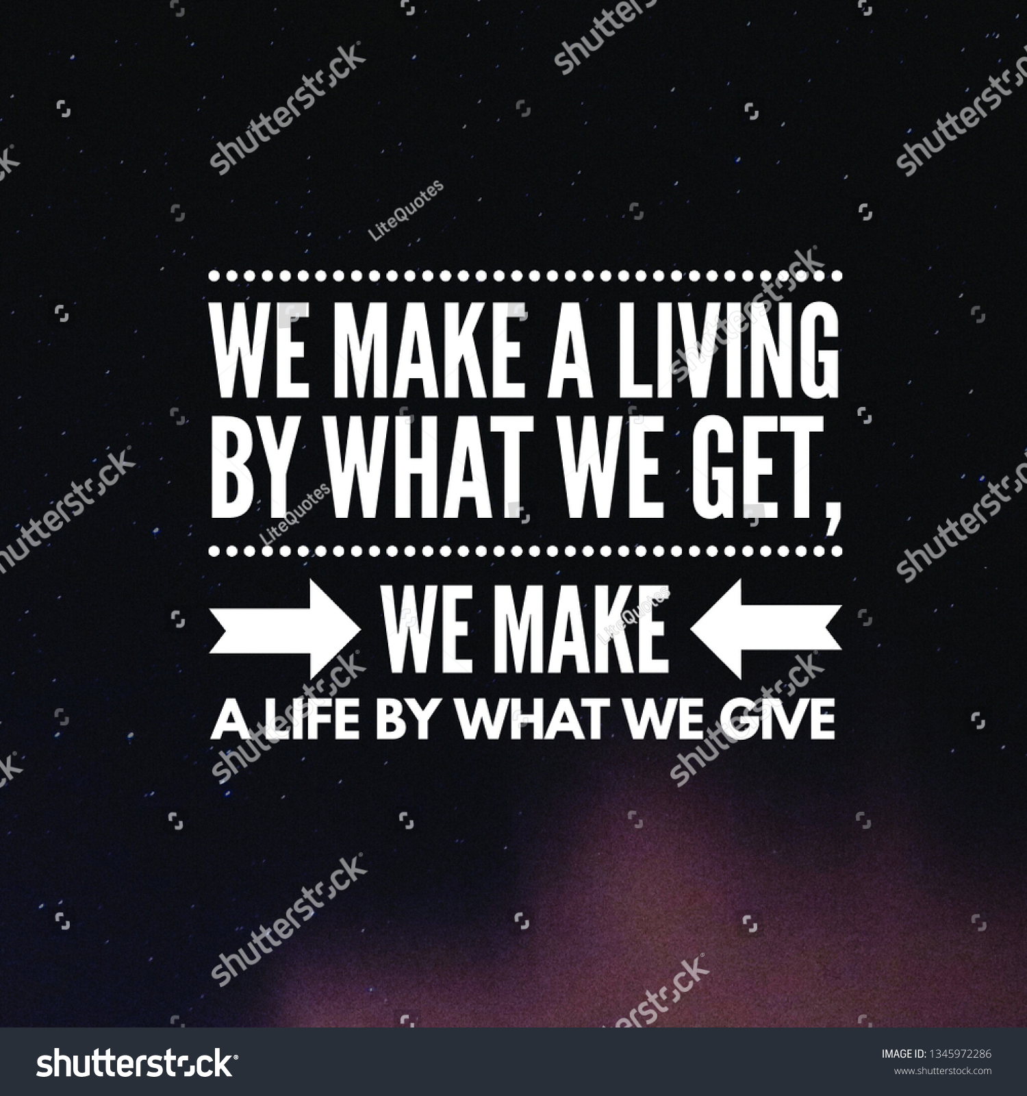 Motivational Quotes Inspirational Quotes Creative Quotes