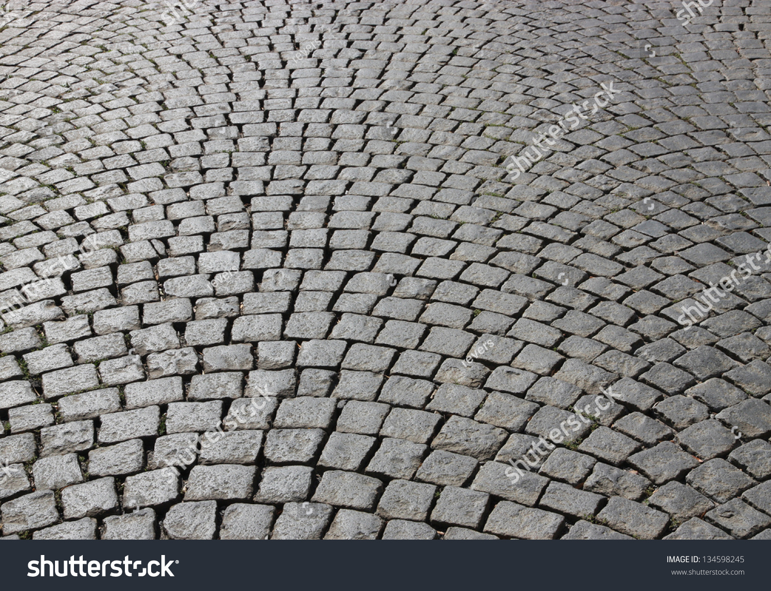 Abstract background of cobblestone pavement stock photo for Cobblestone shutters