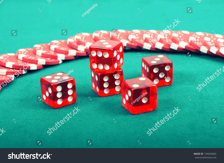 online casino roulette strategy casino deutschland online