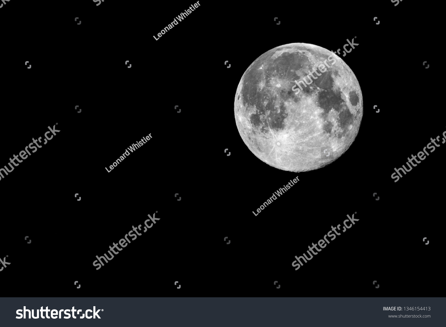 stock-photo-full-moon-on-march-134615441