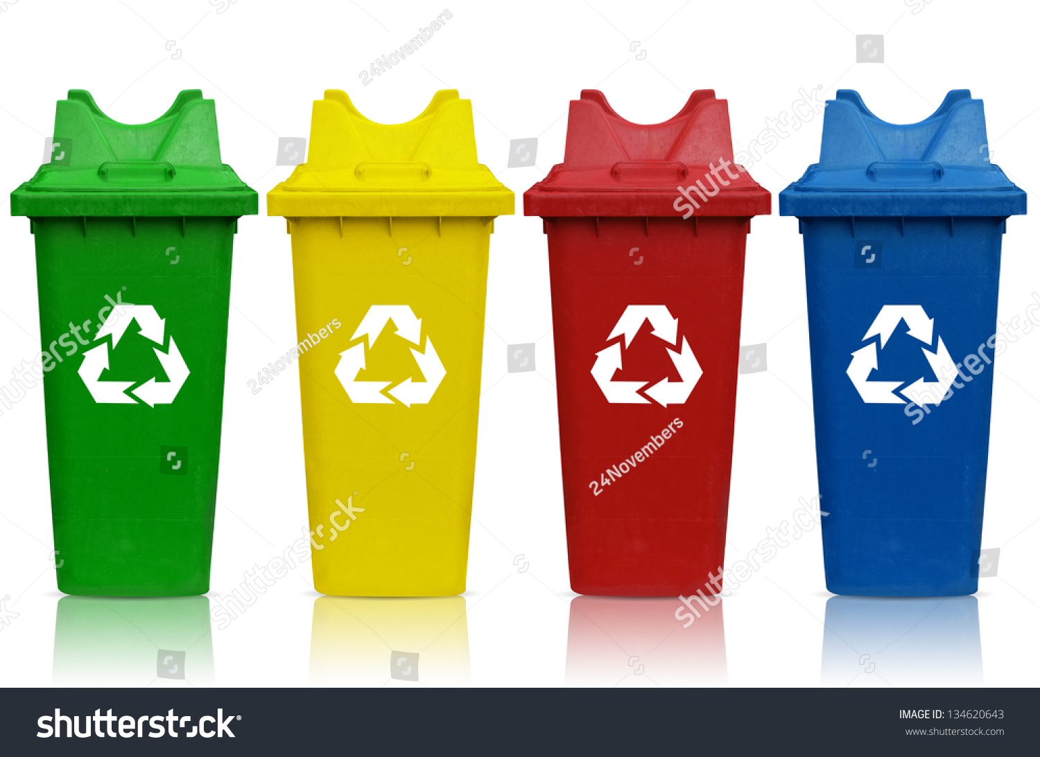 17172 besides Stock Vector Garbage And Recycling Bins With Plastic Metal Paper Glass Organic E Waste Vector Flat besides Stock Photo Types Of Recycling Bins With Bin Green Yellow Red And Blue additionally Eaten Apple Clip Art together with Ewaste. on green trash can cartoon
