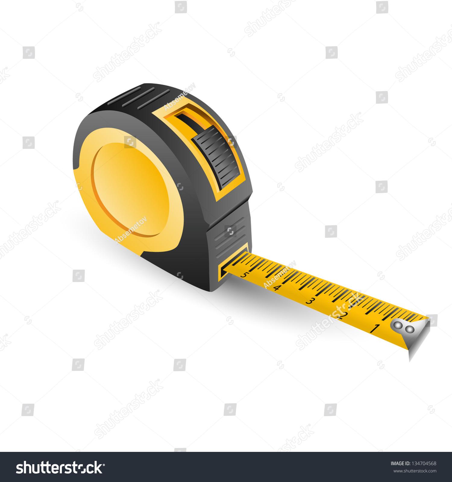 Roulette construction