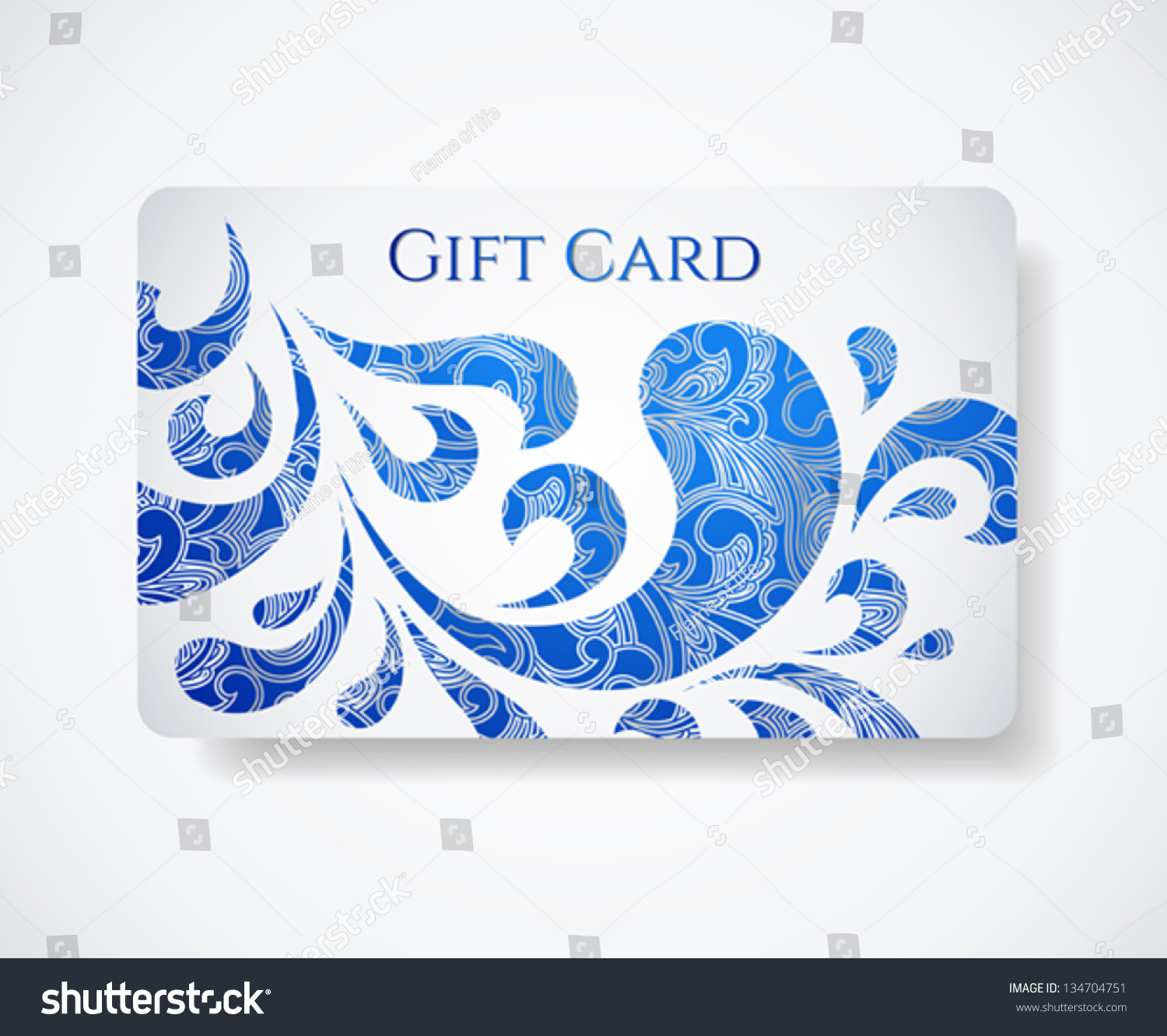 Beautiful Discount Cards For Business Ideas - Business Card Ideas ...