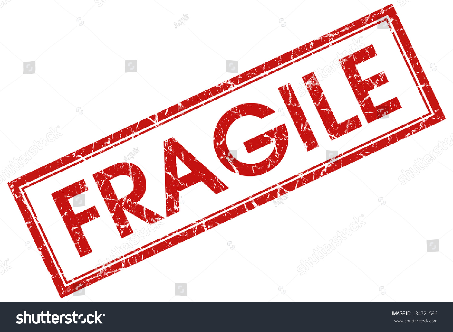 It is a picture of Magic Fragile Stickers Printable