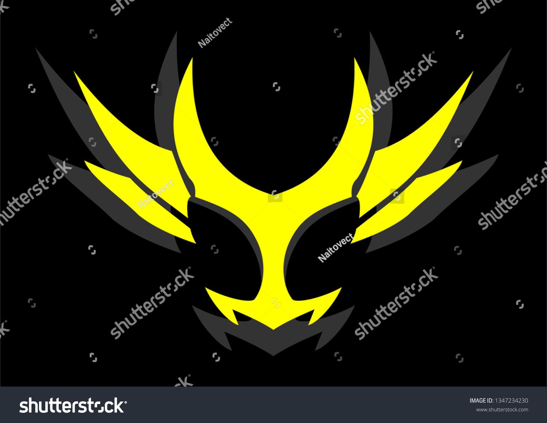 kamen rider agito logo vector stock vector royalty free 1347234230 https www shutterstock com image vector kamen rider agito logo vector 1347234230