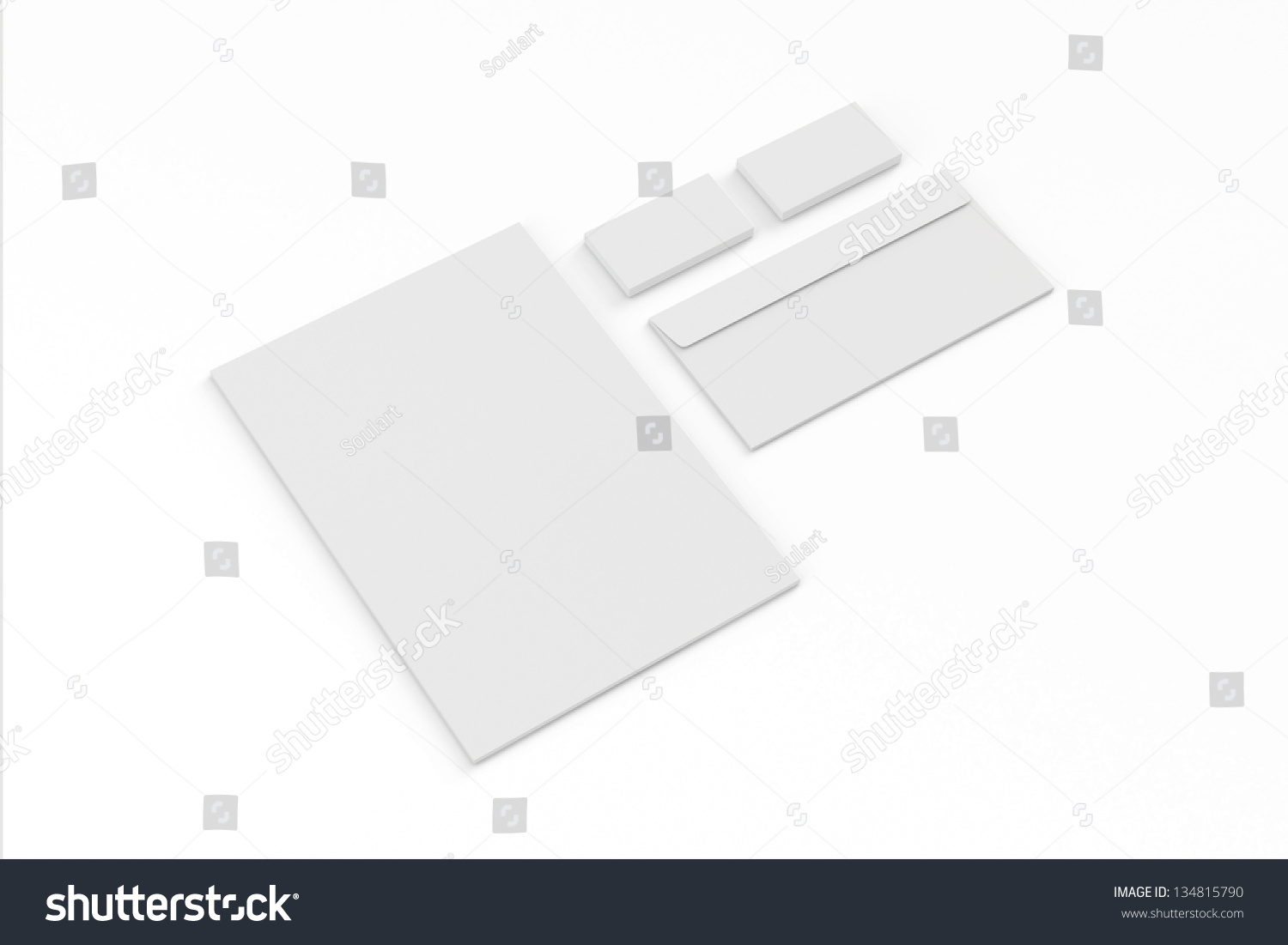 100 Avery Template Business Cards Virtren Avery 8371