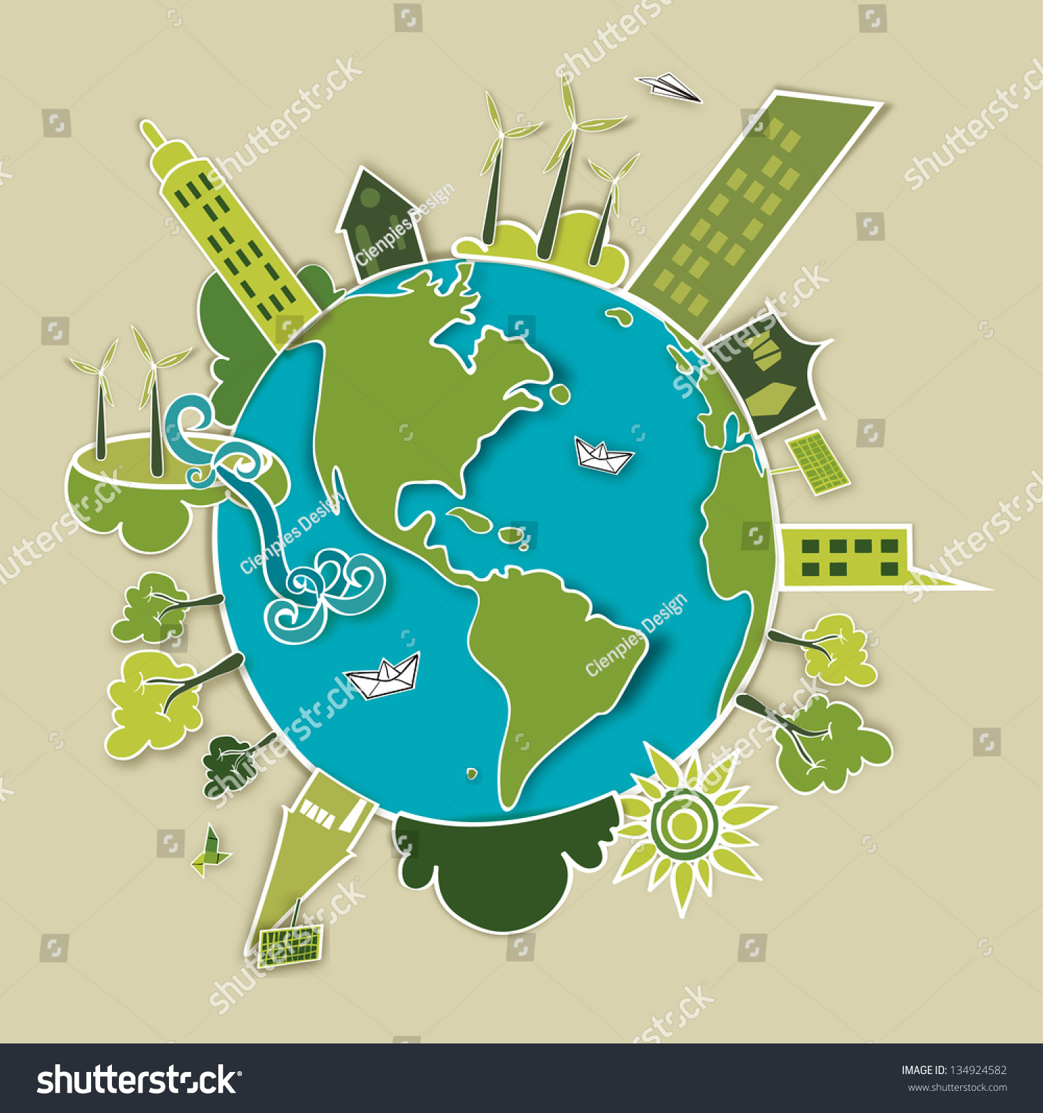 the concept of go green in Have you been looking for a reason to go green look no further because we've got ten reasons lined up for you.