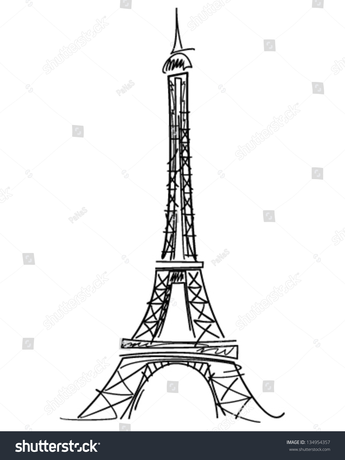related to eiffel tower - photo #30