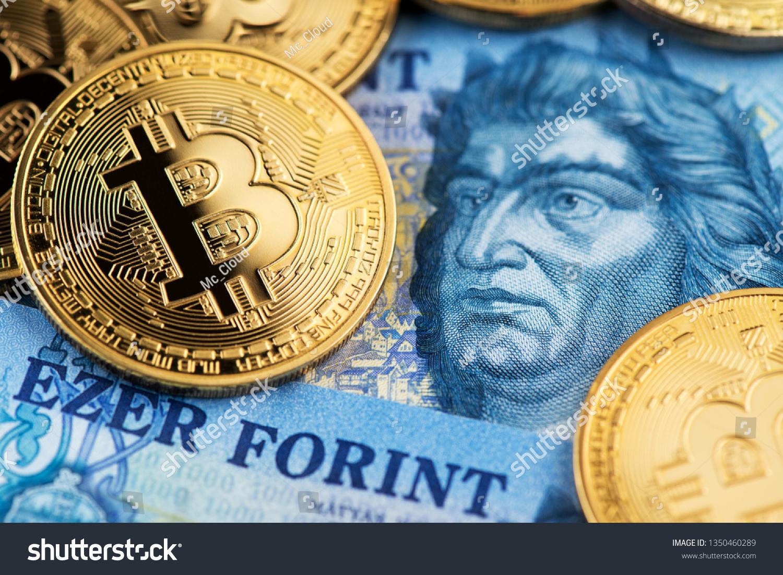 bitcoin forint cosa sta succedendo al mercato crypto