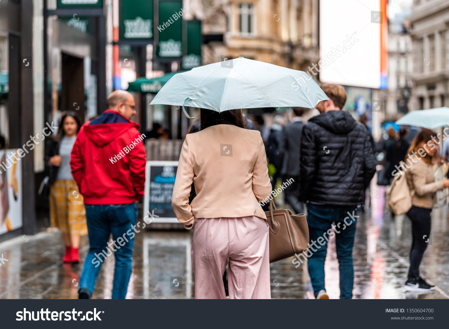 London Uk September 12 2018 Back Stock Photo Edit Now 1350604700 Detailed weather forecast for today, tomorrow, the week, 10 days, and the month on yandex.weather. shutterstock