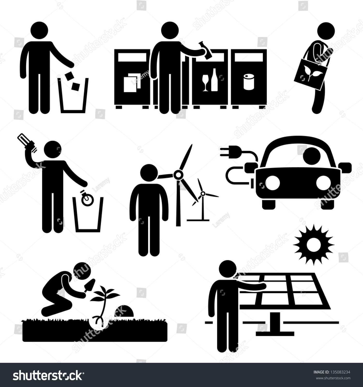 Sseenterprise co together with Stock Vector Man People Recycle Green Environment Energy Saving Stick Figure Pictogram Icon likewise Lending also Story 9670 additionally Solar Energy Education Presentation 8TeheMxdIY. on what needs electricity to work