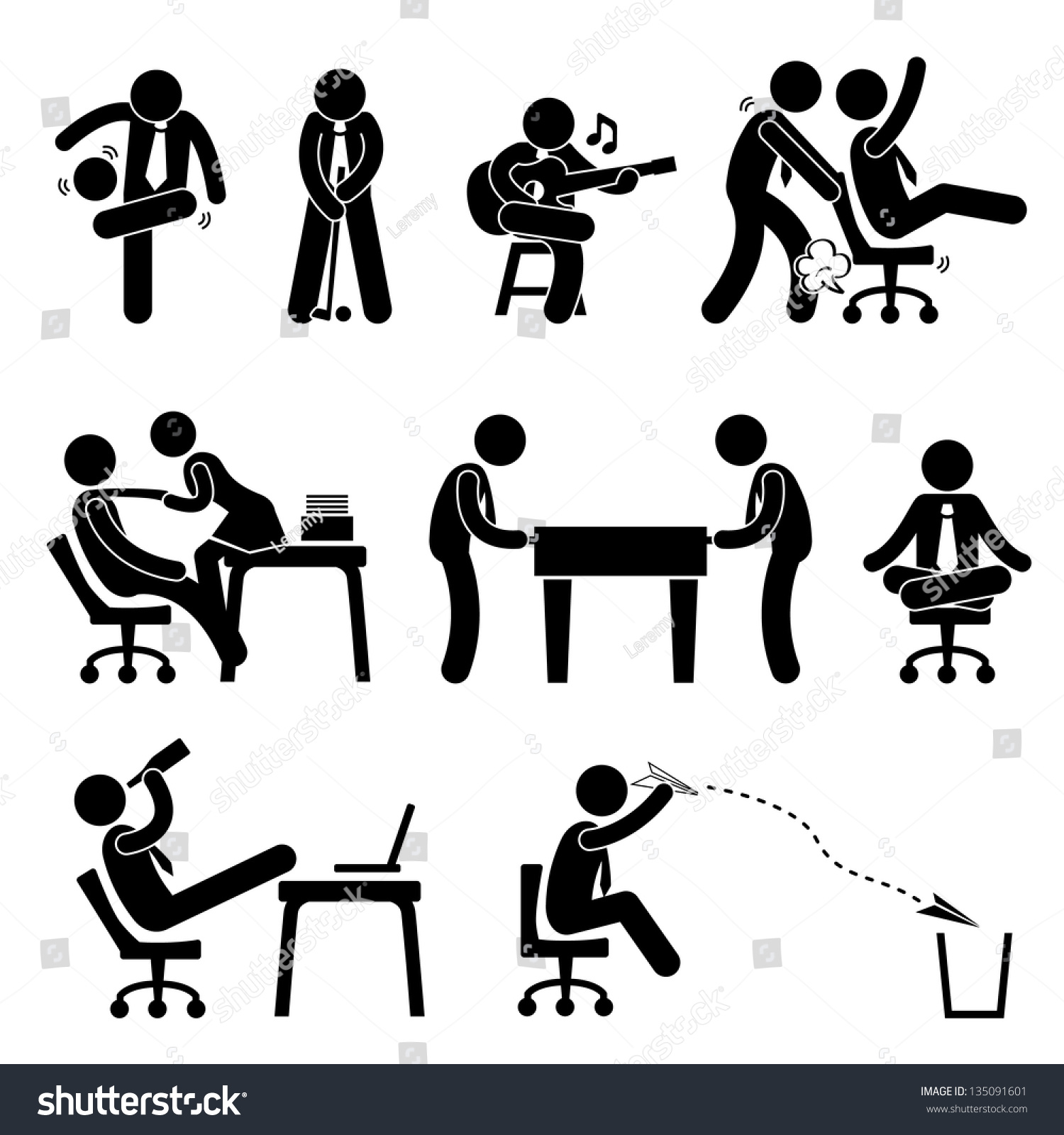 flirting moves that work for men images clip art pictures