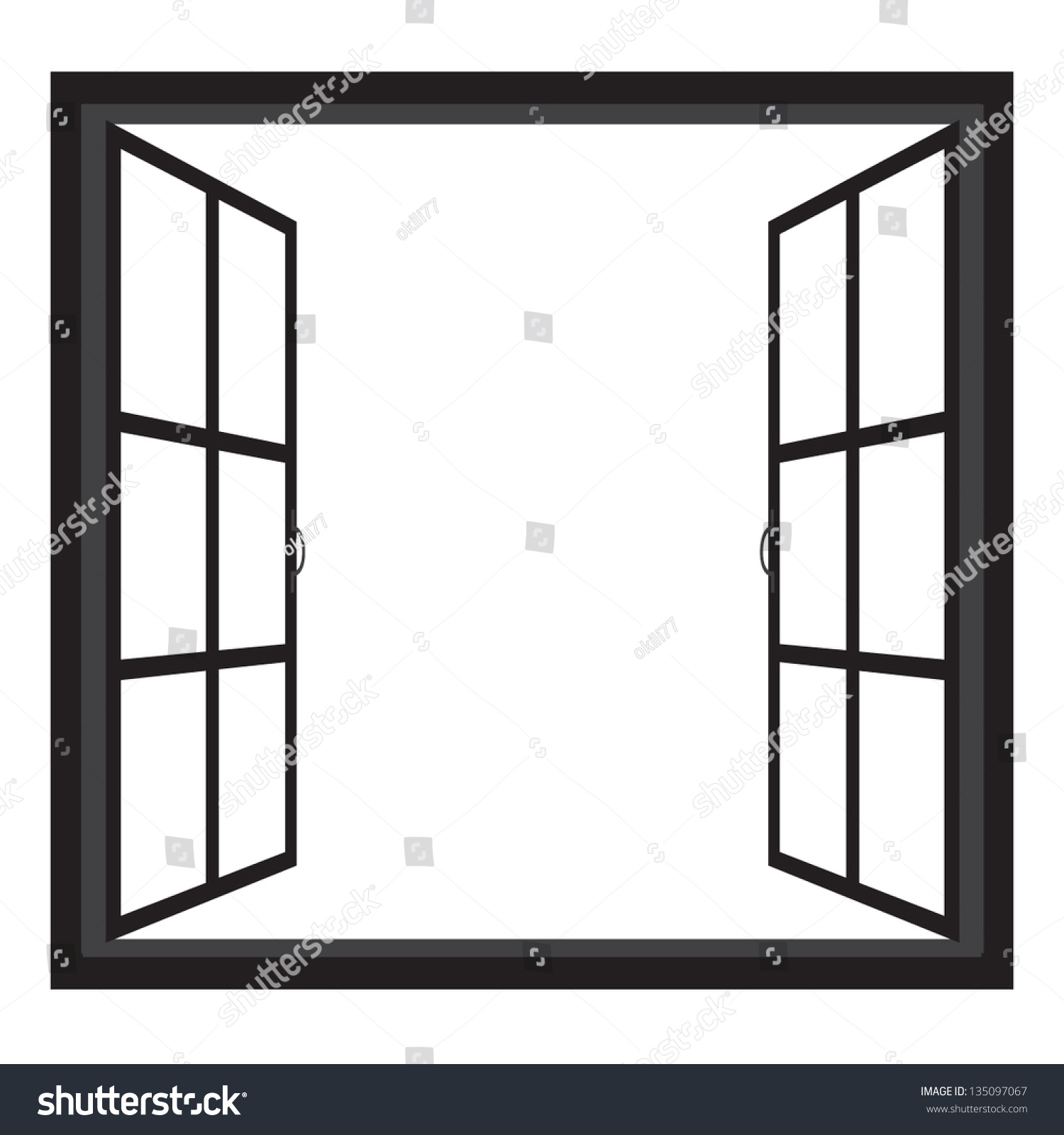 old english home interior design html with Stock Vector Windows Wide Open Window Silhouette Vector on Stock Vector Building Vector Set in addition 86593c00769b4220 furthermore 37f447ab8fdbcc97 also 10 Interesting Facts About Earthworms 1881871982 together with Fireplaces upstate ny restaurants hotel brewery pub fire place.