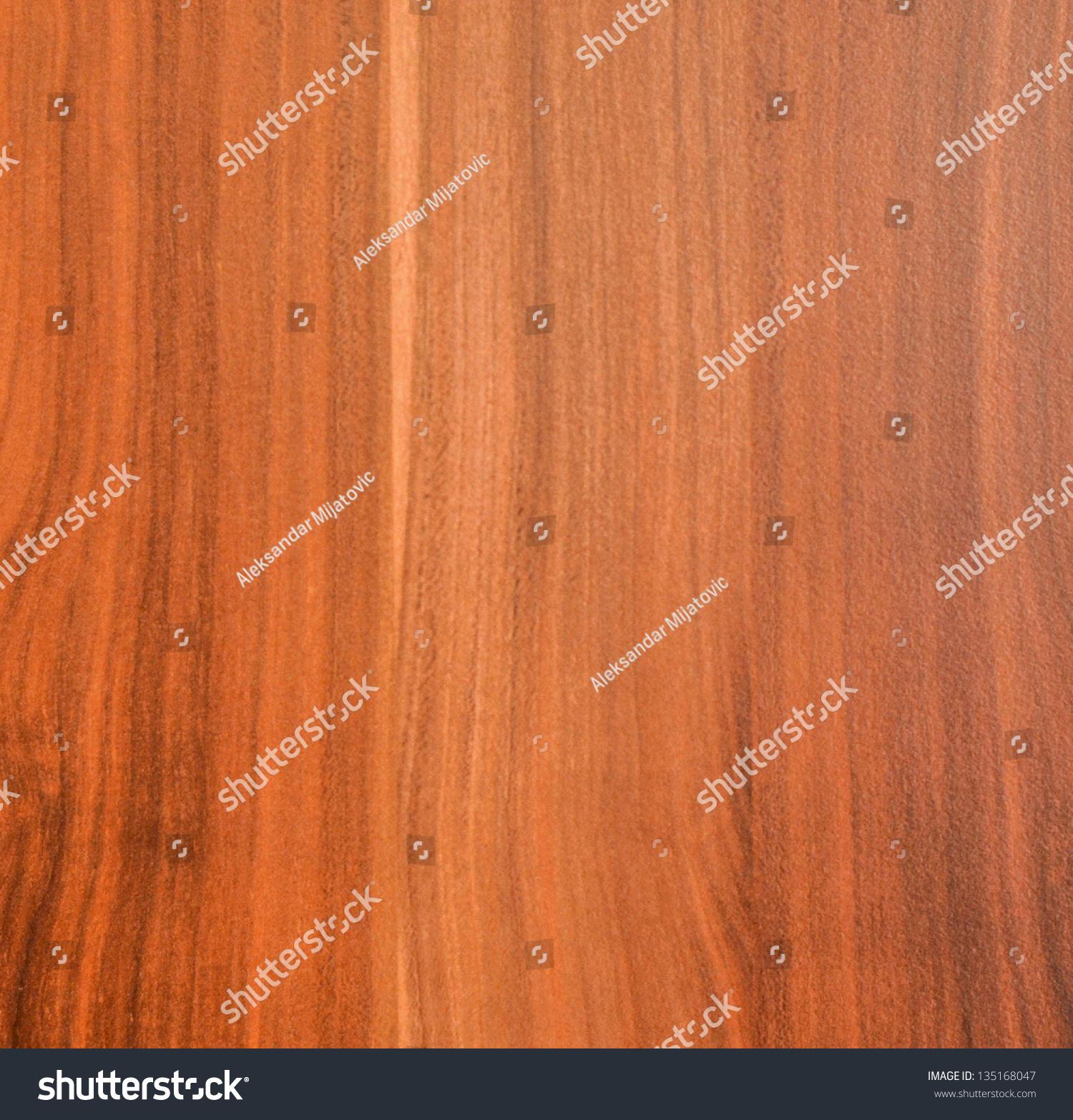 Cherry wood flooring texture Dark Bamboo Flooring Cherry Wood Flooring Board Seamless Texture Builddirect Cherry Wood Flooring Board Seamless Texture Stock Photo edit Now