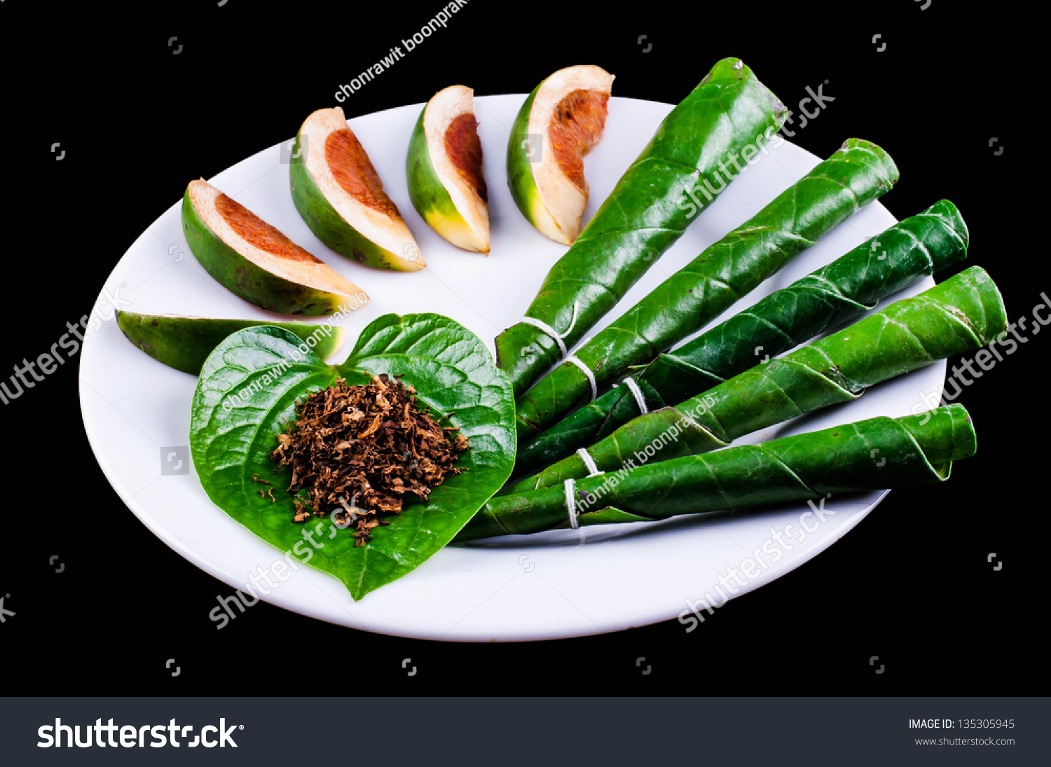 Image result for areca nut and betel leaf