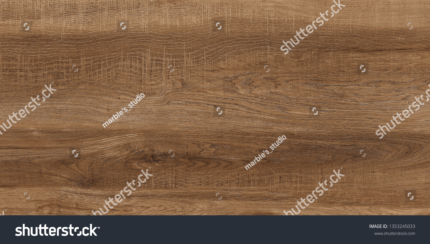 wood texture,Brown wooden wall, plank, oak wood, plywood,walnut wood table or floor surface. Cutting chopping board. Wood texture. #1353245033