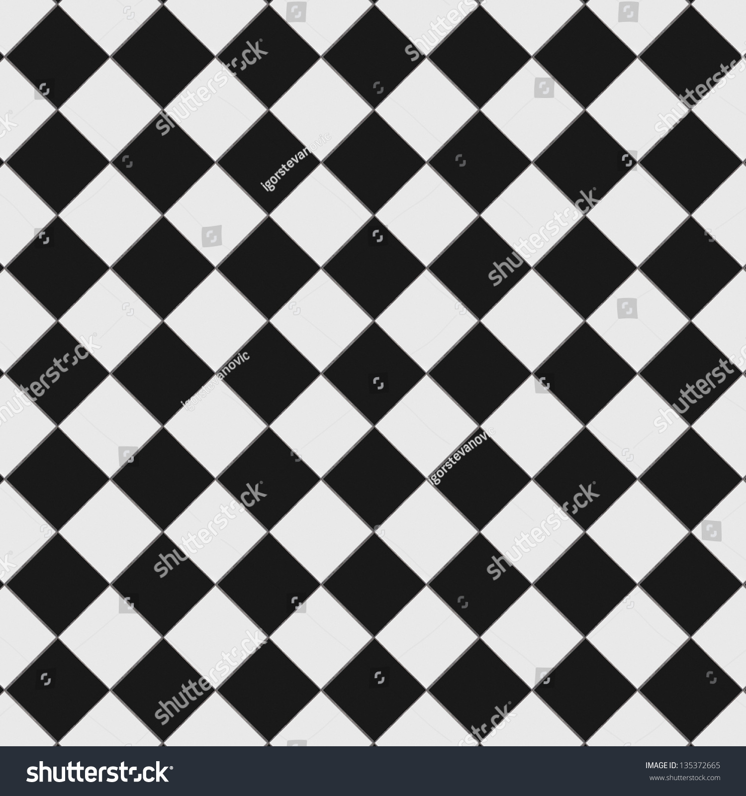 Black And White Floor Tile Innovative Black And White Ceramic
