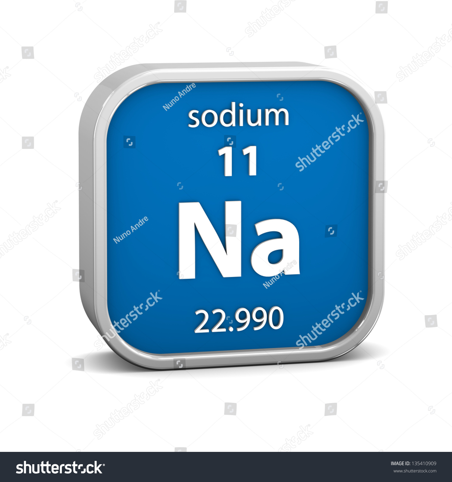 What is sodium on the periodic table choice image periodic table where is sodium found on the periodic table image collections sodium on the periodic table gallery gamestrikefo Choice Image