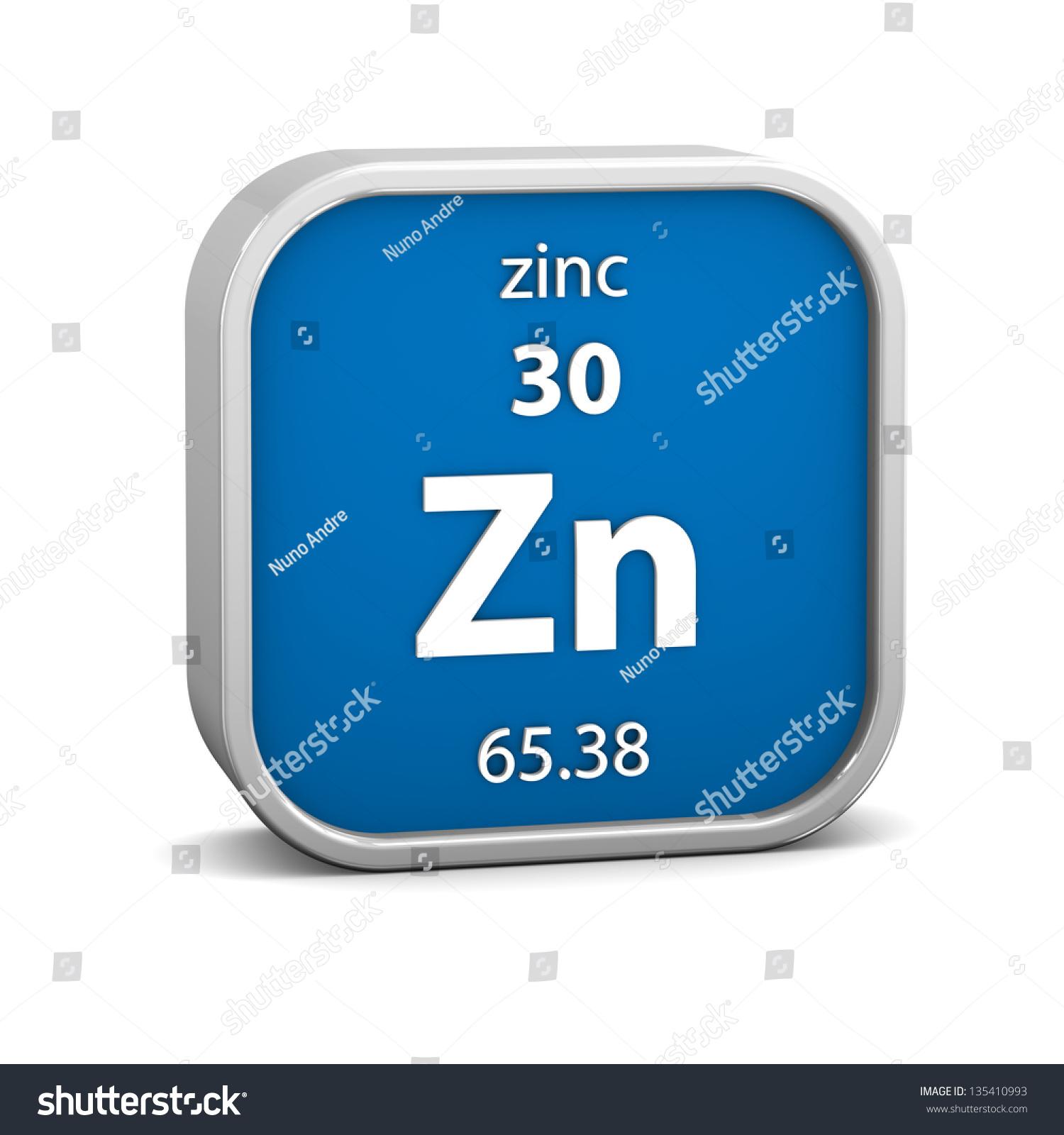 Periodic table zinc choice image periodic table images periodic table for zinc choice image periodic table images zinc material on periodic table part stock gamestrikefo Gallery