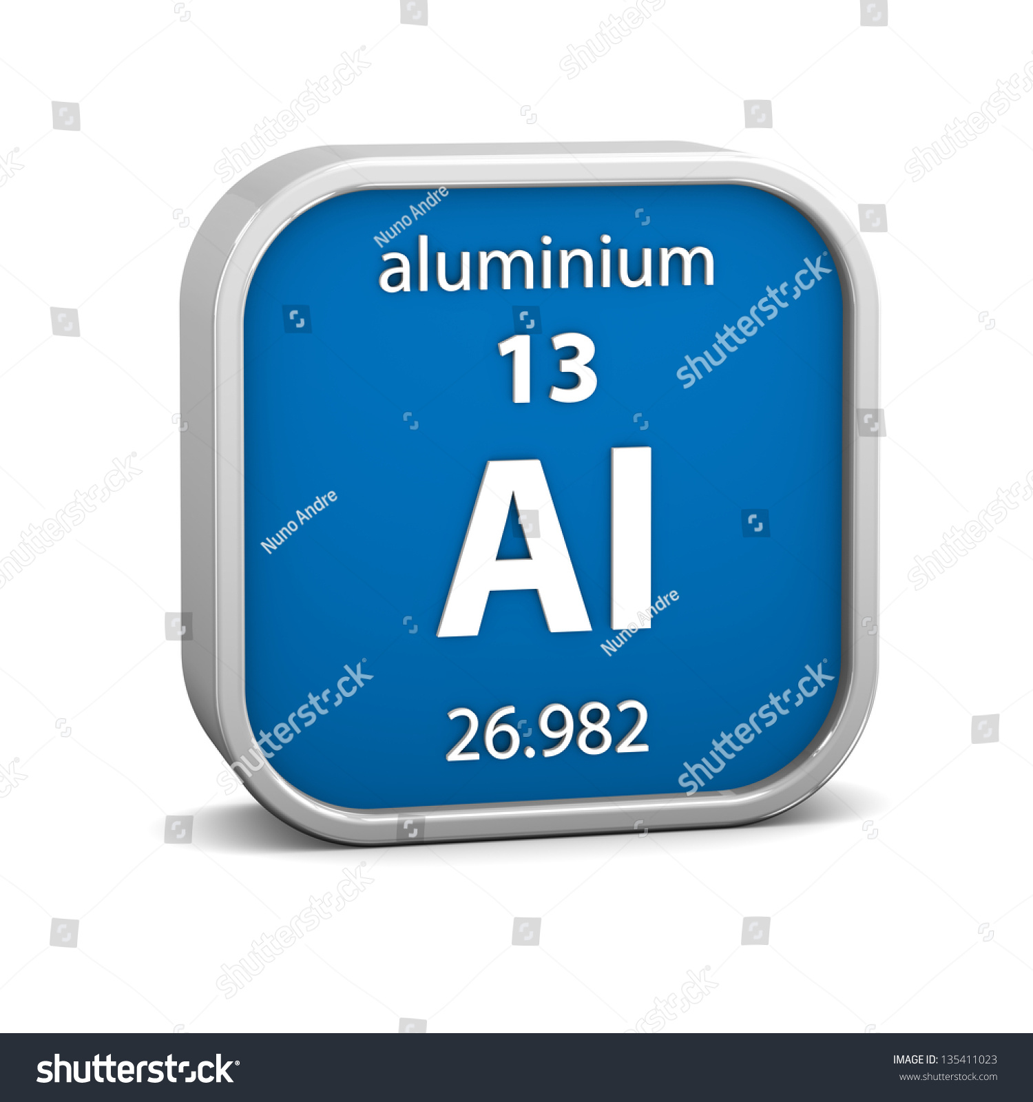 Periodic table uh gallery periodic table images uh periodic table image collections periodic table images uh periodic table images periodic table images uh gamestrikefo Choice Image
