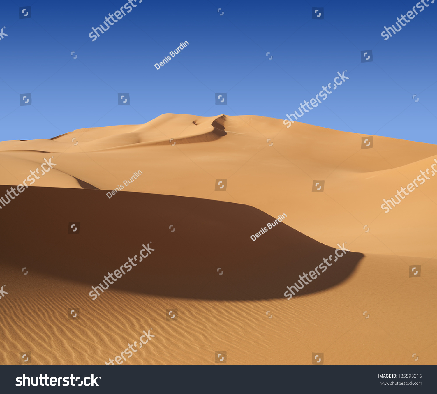 Image of: Desert Sahara The Libyan Desert Fantastic Place For Travelers And Photographers Beautiful Structure Of Dense Shutterstock Libyan Desert Fantastic Place Travelers Photographers Stock Photo
