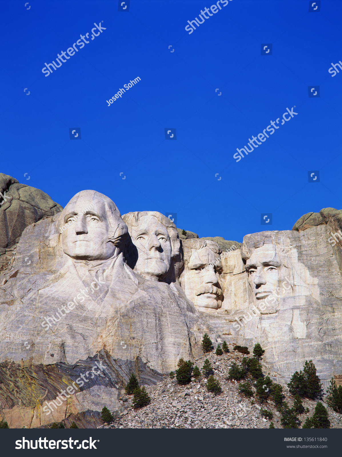 the similarities in the views of george washington thomas edison and theodore roosevelt George washington winston abraham lincoln george washington thomas jefferson theodore roosevelt james historical treasures from the raab collection.