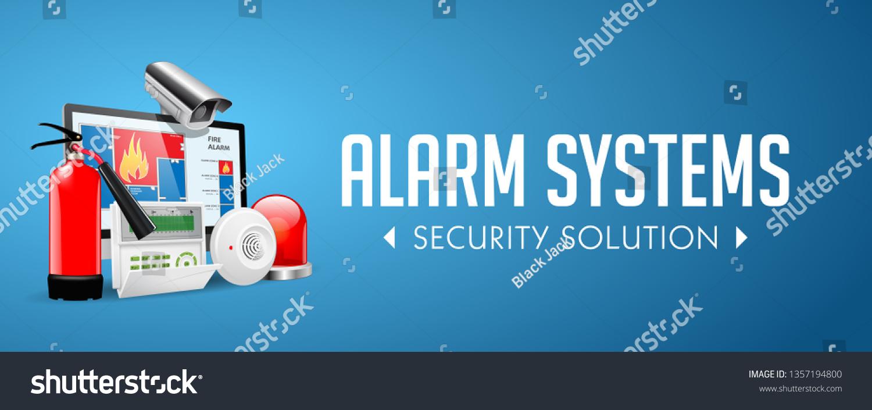 FireAlarm Security :: Access