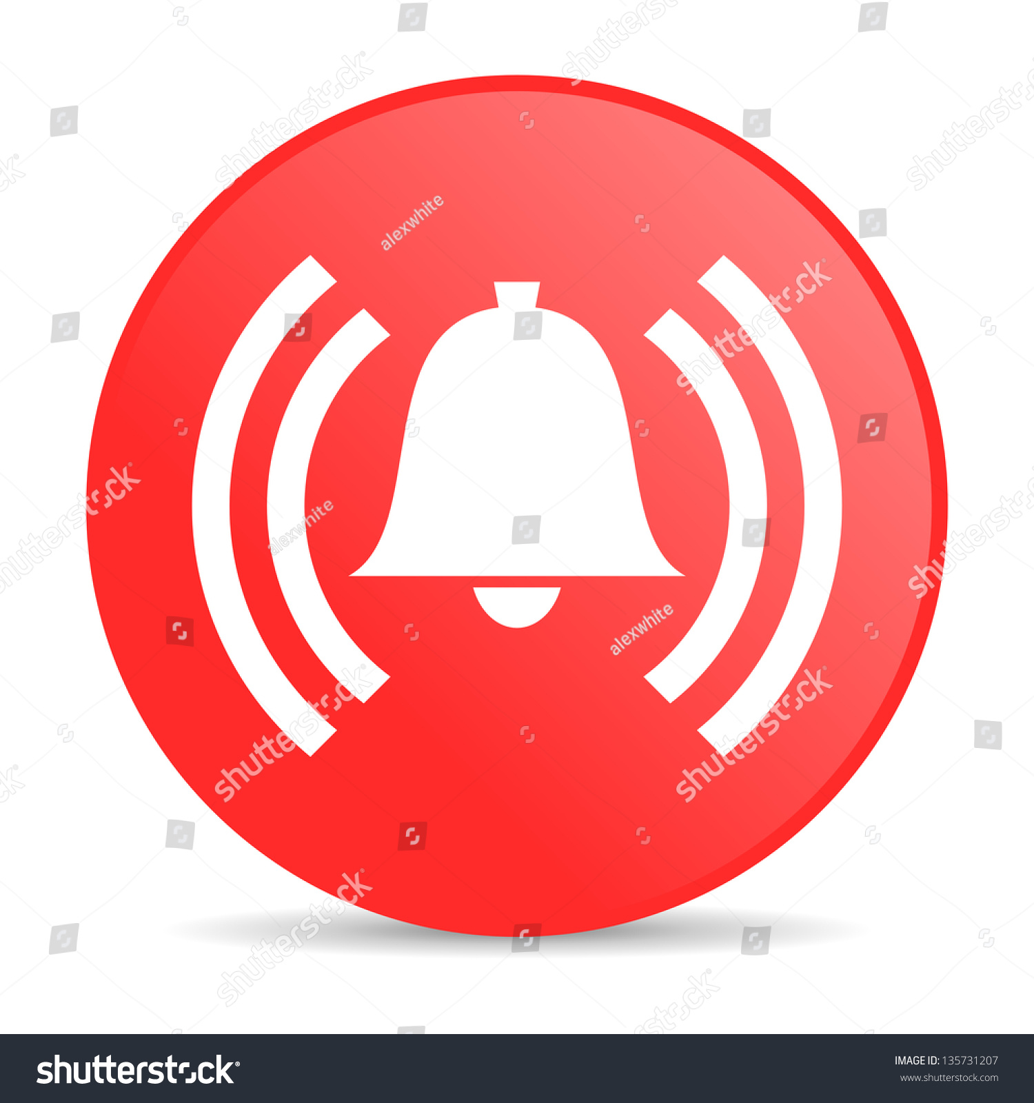 Index together with Alarm Red Circle Web Glossy Icon 135731207 likewise 2970459 further 2001 2007 C Class Fuse Location Map Diagram Pictures as well Index2. on fire alarm with siren sound