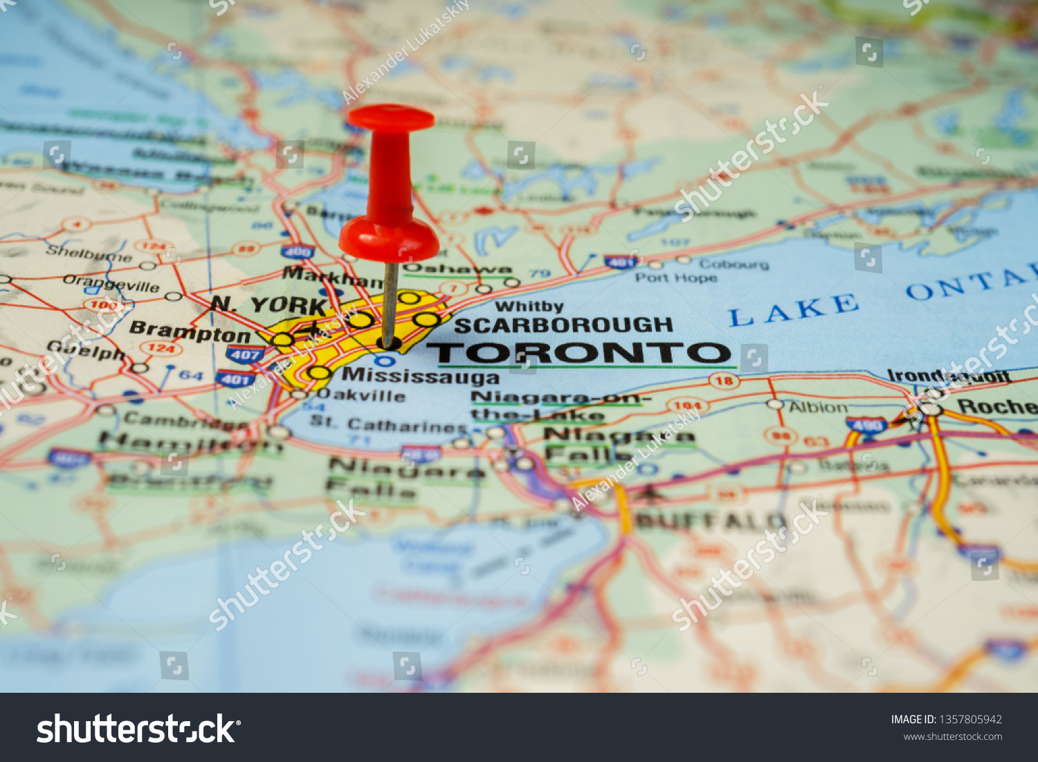 Toronto Canada Map Background Stock Photo (Edit Now) 1357805942 on ontario canada, map of california, map of las vegas, map of new york, shopping toronto canada, map of philadelphia, map of istanbul turkey, map of hong kong, map of japan, map of ohio, cn tower toronto canada, provinces of canada, wonder mountain toronto canada, map of usa, weather toronto canada, landmarks toronto canada, road map toronto canada, hotels in toronto canada, house toronto canada, tourism toronto canada,