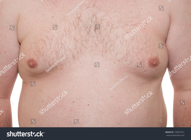 Твердые соски у грудной девочки 11 фотография